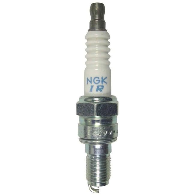 NGK IMR9D-9H Spark Plug