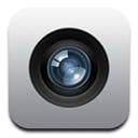 Camera Inputs
