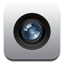 3 x Camera Inputs