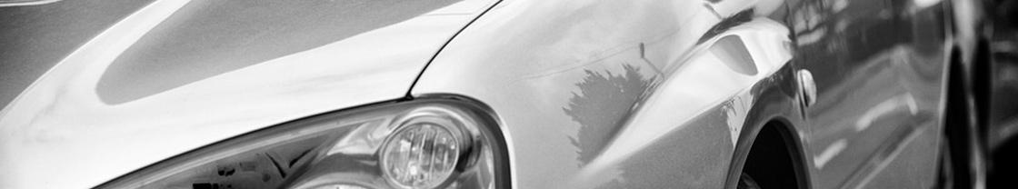 Exterior Car Care Buying Guide