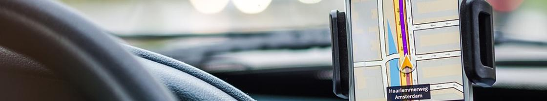 The Ultimate Guide to Buying Mobile Phone Accessories for Your Car