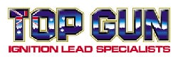 Top Gun (Ignition Leads)