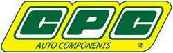 CPC Caps