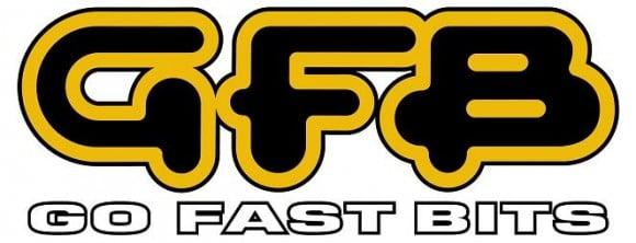 GFB (Go Fast Bits)