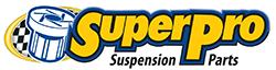 SuperPro (Suspension Parts & Bushes)