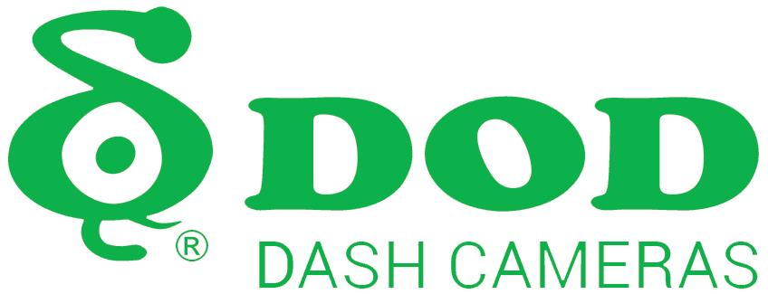 DOD Dash Cams