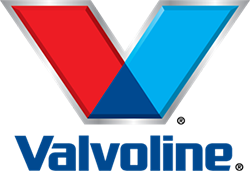 Valvoline (Oils & Lubricants)
