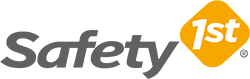 Safety 1st (Baby Seats)