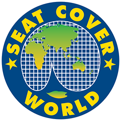 Seat Cover World