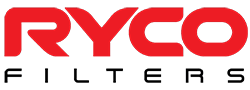 Ryco (Air Oil Fuel Cabin Filters)