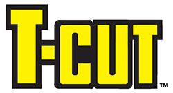 T-Cut (Paint & Car Care)