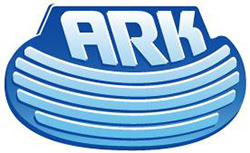 Ark Corporation (Trailer & Towing Parts)