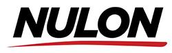 Nulon (Oils Additives Lubricants)