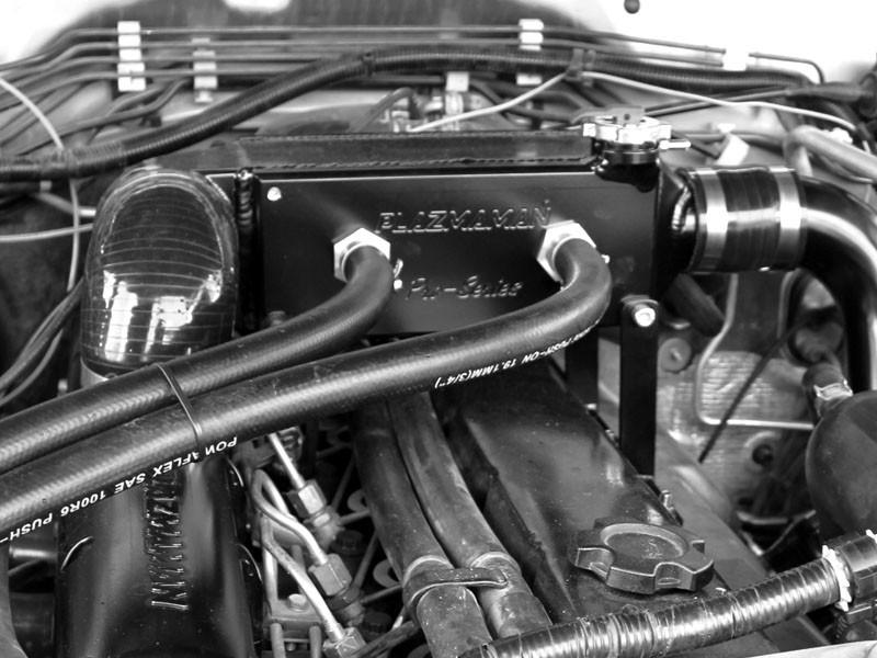 Exhaust Stud Kit Turbo Manifold Extractor 6 Cyl for Nissan TD 42 GQ Patrol GU