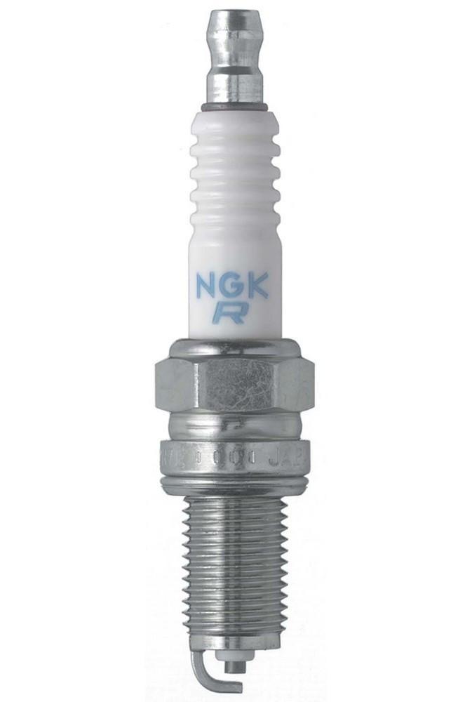 Spark plug NGK DCPR8E.