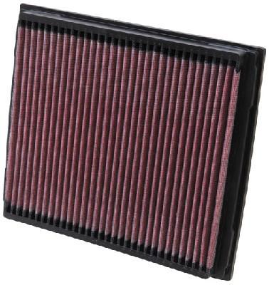 4.6 PETROL 06//98-03//02 Air Filter to Suit RANGE